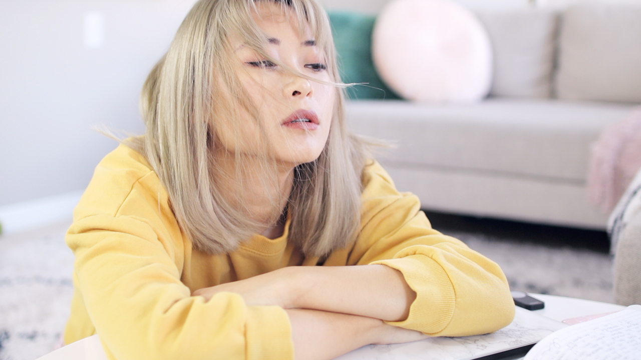 How to Deal with Stress | 7 Stress Management Tips